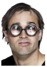 bubbles trailer park boys glasses