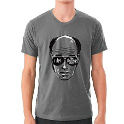 new jim lahey shirt trailer park boys