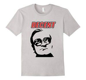 Decent Bubbles T-Shirt From The Trailer Park Boys Series
