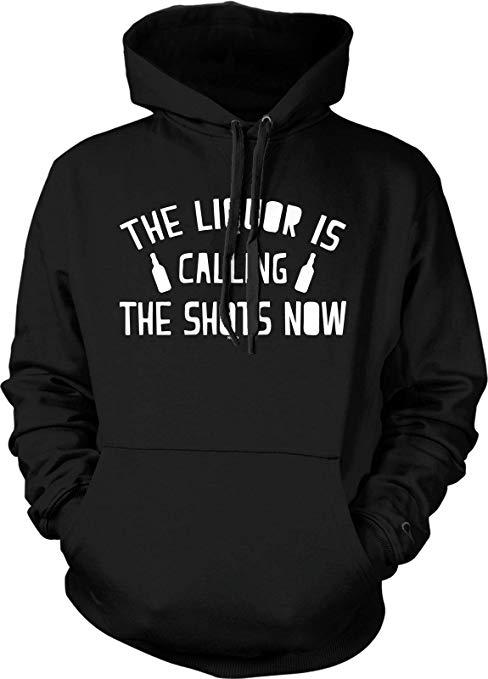 trailer park boys hoodie sweatshirt