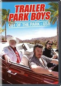 trailer park boys out of the park usa