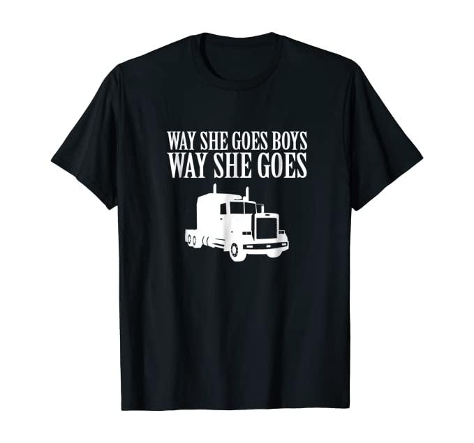 way-she-goes-boys-trucker-tee-trailer-park-boys