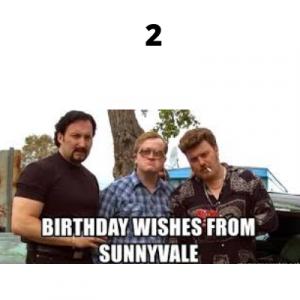trailer park boys birthday meme 2