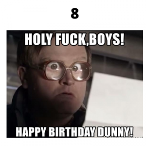 trailer park boys birthday meme 8