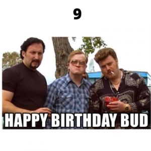 trailer park boys birthday meme 9
